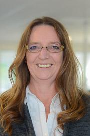 Silka Buchholz
