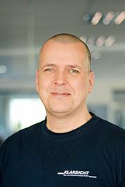 Sven Gottschalk