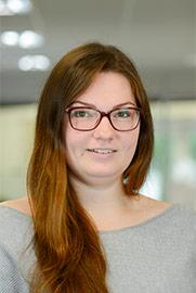 Jana Hasselmeyer