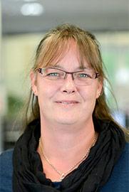 Sandra Krüger